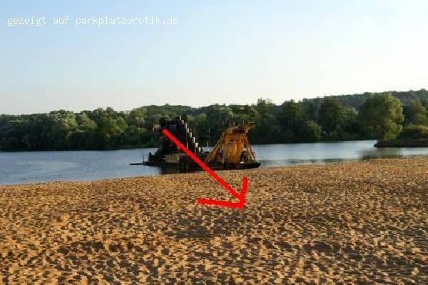 sextreffs kostenlos Haltern am See